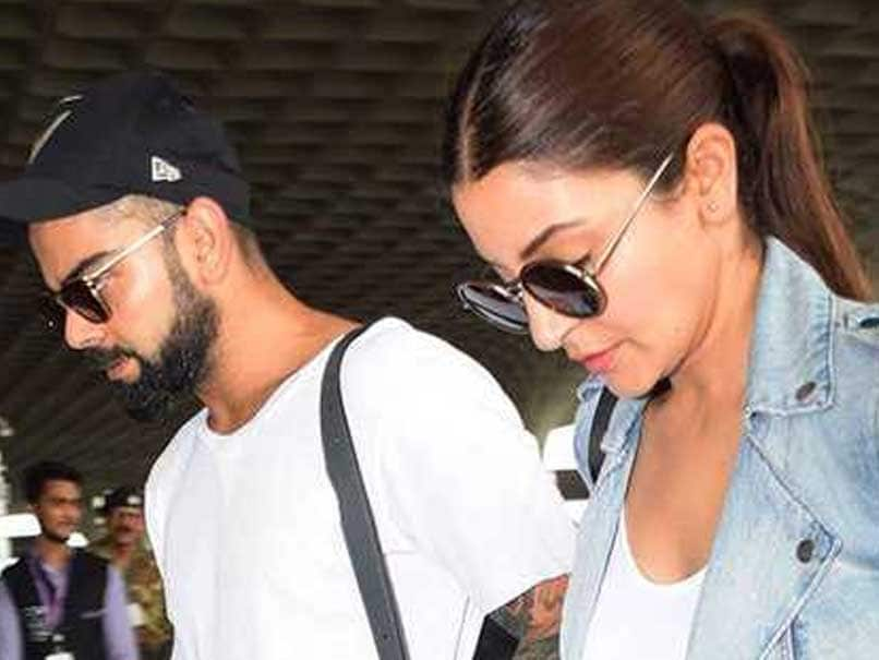 BCCI allowed wives, near and dear to be with Players during the World Cup, but...