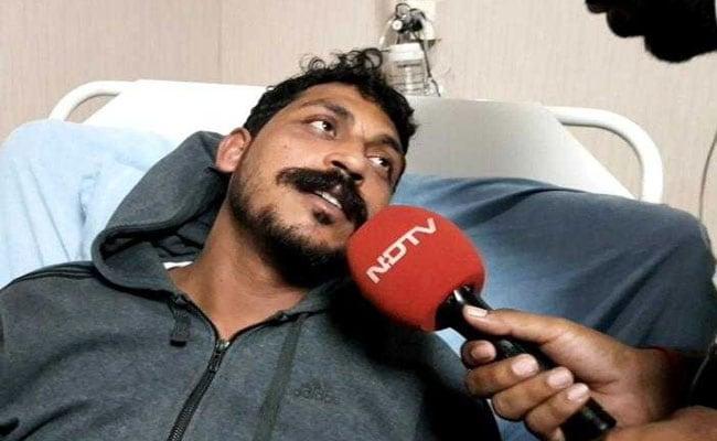 भीम आर्मी के संस्थापक चंद्रशेखर आजाद PM मोदी के खिलाफ वाराणसी से लड़ेंगे चुनाव