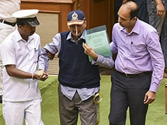 Despite Congress Claim, BJP Safe In Goa Assembly: 10 Points