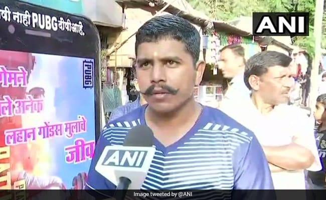 Mumbai Twins To Burn PUBG Effigy On Holi, Seek Ban On Mobile Video Game