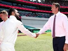 World Cup 2019: वर्ल्ड कप जीतने के लिए भारत को करना होगा यह काम, बोले ग्लेन मैक्ग्रा
