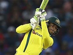 Ind vs Aus 4th ODI: कुछ ऐसे एश्टन टर्नर ने भारत से छीनी जीत, चार विकेट से जीता ऑस्ट्रेलिया