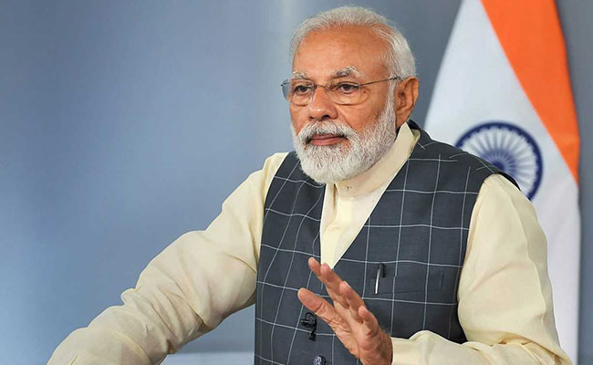 Janaushadhi Scheme Led To Around 1,000 Crores Savings For Common Man: PM