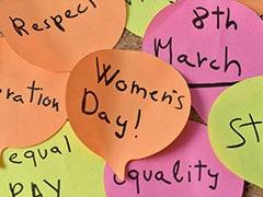 Mahila Diwas 2019: जानिए क्यों मनाया जाता है Women's Day? पढ़ें इससे जुड़ी खास बातें