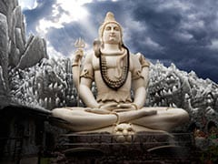 Mahashivratri 2019: Time, Significance And Puja Timings