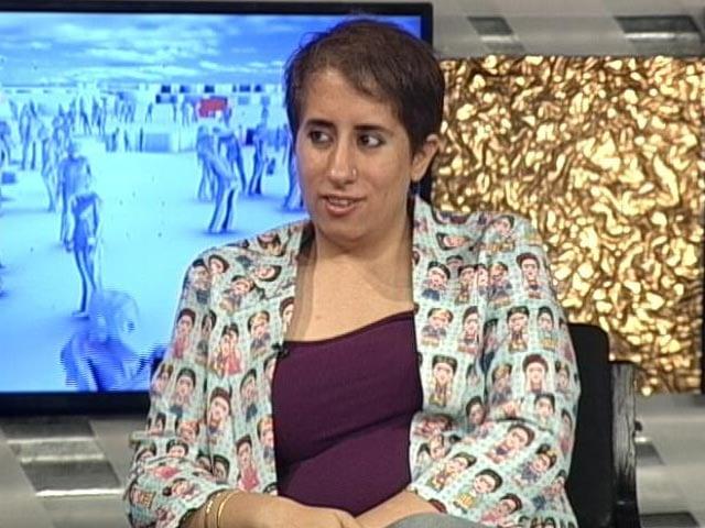 Videos : इस सबजेक्ट पर आज तक फिल्म नहीं बनी : गुनीत