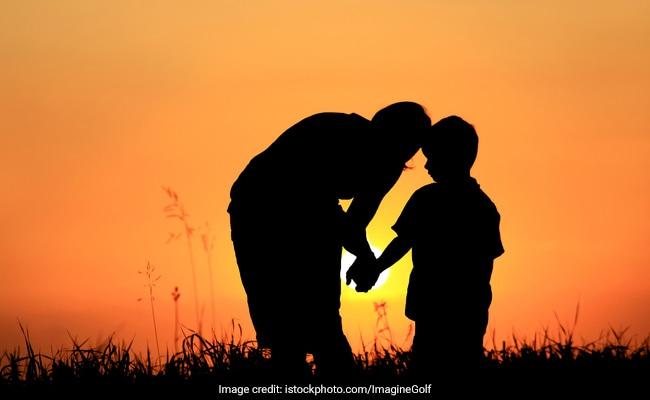 बिहार में रो रहा था बच्चा, चुप कराने के लिए मां ने FeviQuick से चिपका दिए होठ