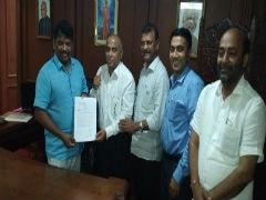 Goa BJP Now Has 14 Legislators, After 2 Ally Lawmakers Join Party