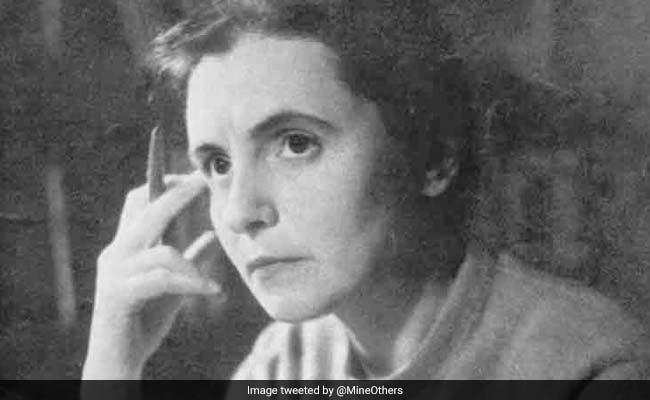 Olga Ladyzhenskaya:15 साल की थीं तो पिता की हुई हत्या, फिर ऐसे बनीं महान Mathematician, बना Google Doodle