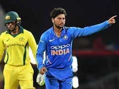 ICC World Cup 2019: कुलदीप यादव ने इन दो टीमों को टीम इंडिया के लिए बताया बड़ा खतरा..