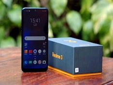 Realme 3: Giving Competition a Run for Their Money?