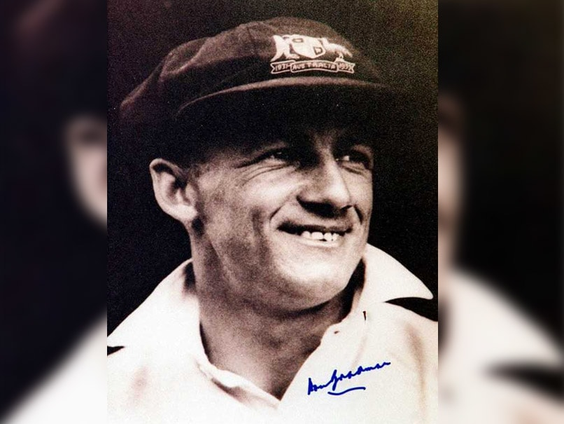 'Mankad' Controversy: What Don Bradman Thought About The Rule