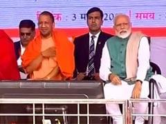 PM Modi की राजनीति में कितना फिट बैठते हैं यूपी के सीएम योगी आदित्यनाथ?