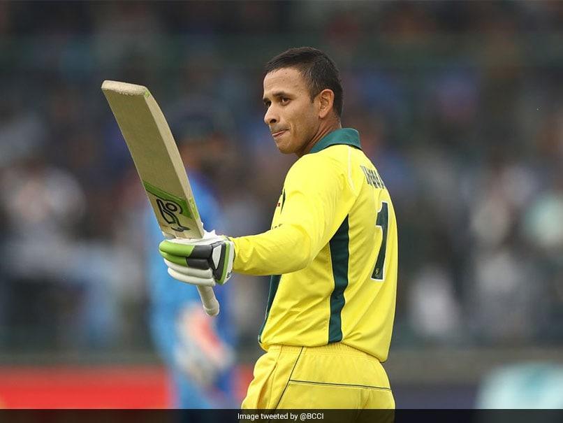 India vs Australia, 5th ODI Match score live from Feroz Shah Kotla, Delhi