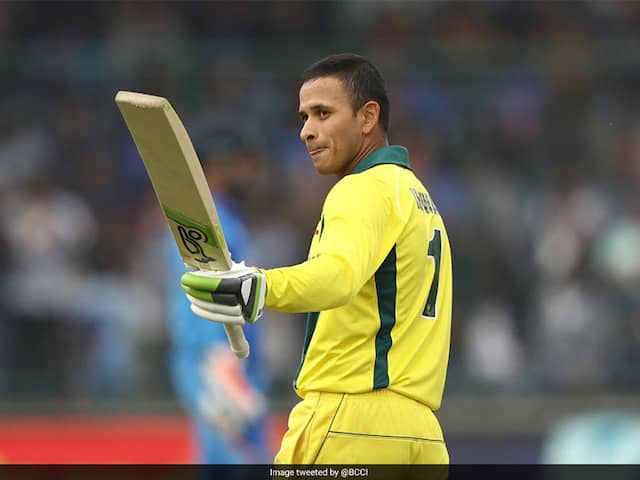 India vs Australia, 5th ODI Match score live from Feroz Shah Kotla, Delhi