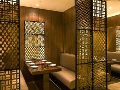 #NewRestaurantAlert: TCK By The China Kitchen At CyberHub
