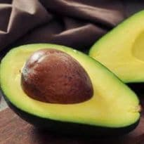 Avocados May Help Suppress Hunger And Also Does Not Add Many Calories: 5 Avocado Recipes