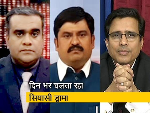 Videos : चुनाव इंडिया का: गोवा का चुनावी घमासान