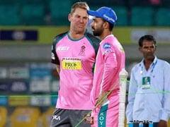 IPL 2019: अश्विन की