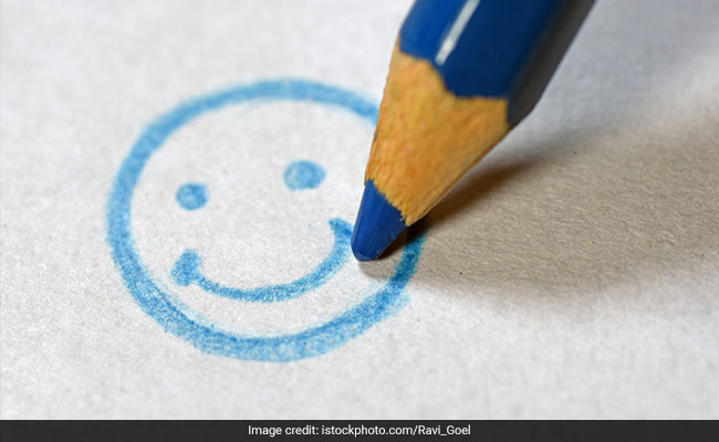 Madhya Pradesh Likely To Be First State To Have Happiness Index: Official