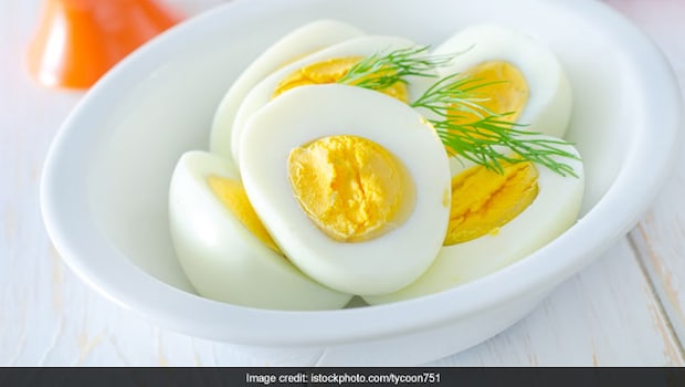 Kitchen Hacks: How To Make The Perfect Boiled Egg? Twitter Guide May Help