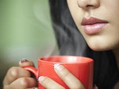 Tea Or Coffee- Which Is A Healthier And Better Breakfast Drink?