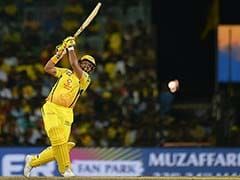 IPL 2019: Suresh Raina Outpaces Virat Kohli To Become First To Score 5,000 IPL Runs