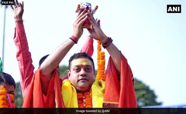 BJP उम्मीदवार संबित पात्रा के लिए आखिर क्यों पुरी से चुनाव जीतना है मुश्किल, आंकड़ों से समझें