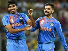 BCCI Annual Player Contracts: Jasprit Bumrah Bags A-Plus Deal, Joins Virat Kohli, Rohit Sharma
