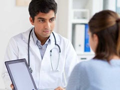 If I Have Rheumatoid Arthritis, Which Doctor Should I Approach For Treatment?