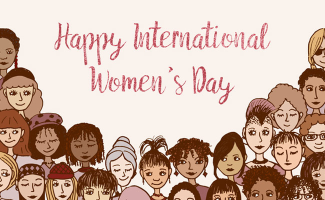 Women's Day 2019: ''Womanifesto'' Released Ahead Of Lok Sabha Polls