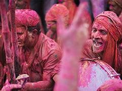 Holi 2019: होलिका दहन का शुभ मुहूर्त, जानिए पूजा विधि, व्रत कथा और महत्व