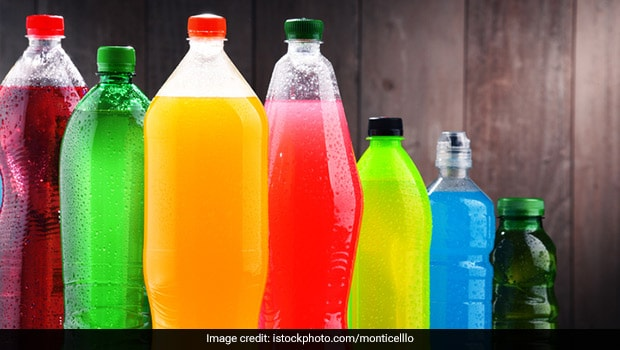 Even Moderate Daily Consumption Of High Fructose Corn Syrup May Promote Tumour Growth: Study