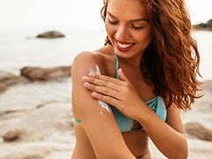 5 Lightweight Sunscreens That Won't Feel Greasy On Your Skin