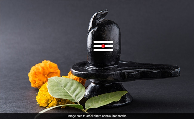 Nag Panchami 2020: Date, Significance Of Fasting Or Vrat And Pooja Timings