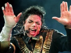 Maharashtra Cabinet Upholds Tax Waiver To 1996 Michael Jackson Show