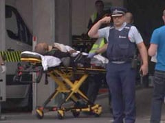 10 Things We Know About New Zealand Mosque Shootings