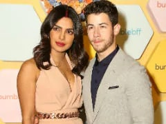 Salman Khan's Unfunny Joke On Priyanka Chopra's Dating App Bumble: 'Why Does She Need That Now?'