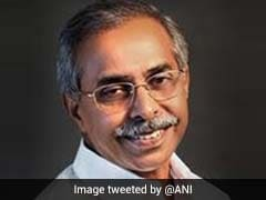 2 Years After YS Jagan Reddy's Uncle's Murder, Key Accused In CBI Custody