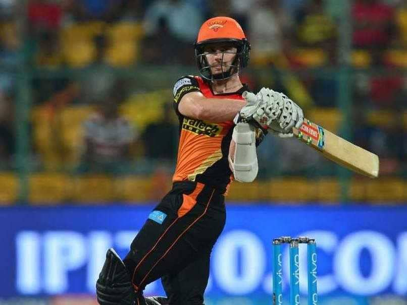Indian Premier League 2019: Who Are The Orange Cap Holders, Take A Look