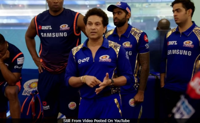 Cricket Fever: Mumbai Indians Review - This Netflix Docu-Series Has No Dearth Of Delights And Surprises