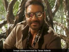 "<i>Total Dhamaal</i> Box Office Collection Day 11: Ajay Devgn-Led Film Maintains ""Excellent"" Hold, Collects Rs 123 Crore"