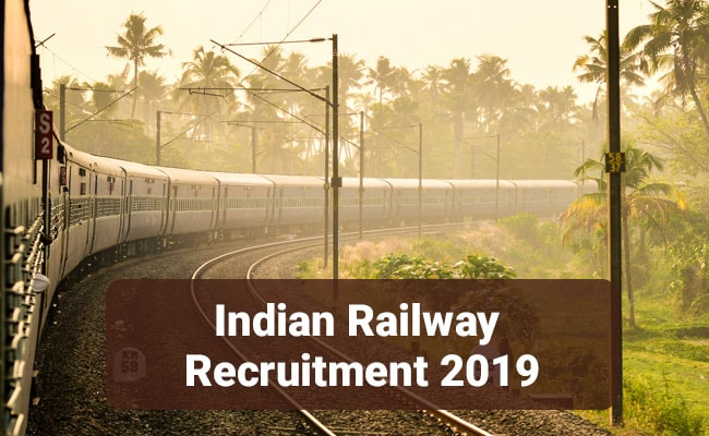 RRB NTPC 2019: Indian Railway Makes Important Changes To Recruitment Advertisement; Details Here