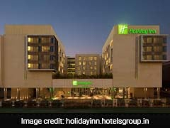 Probe Agency Attaches Delhi Aerocity Hotel In Case Against Deepak Talwar