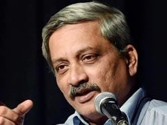 Manohar Parrikar Dies: आज शाम 5 बजे होगा मनोहर पर्रिकर का अंतिम संस्कार, गोवा में 7 दिन का राजकीय शोक