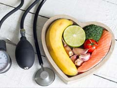 You Must Try These Food Swaps To Manage High Blood Pressure