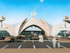 करतारपुर कॉरिडोर को शुरू करने को लेकर दोनों देशों के बीच बनी सहमति, अगली बैठक दो अप्रैल को