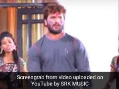 Bhojpuri Holi Song: खेसारी लाल यादव के नए होली सॉन्ग का YouTube पर सैलाब, 1 करोड़ से ज्यादा बार देखा गया Video