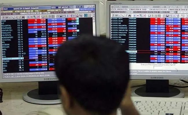 Nifty Futures Indicate Strong Start For Indian Markets