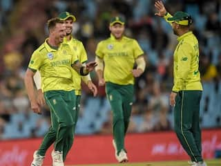 South Africa Seal T20I Series vs Sri Lanka Despite Isuru Udana Heroics